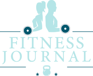Fitness Journal